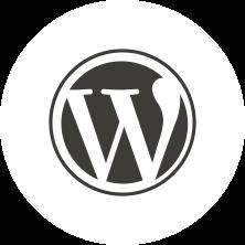 alessio_garofalo_ux_product_designer_wordpress