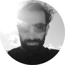 alessio_garofalo_ux_product_designer