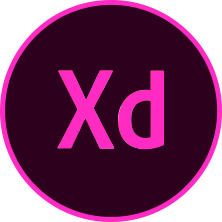 alessio_garofalo_ux_product_designer_xd