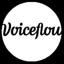 alessio_garofalo_ux_product_designer_voiceflow